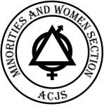 MWS_Original_Logo